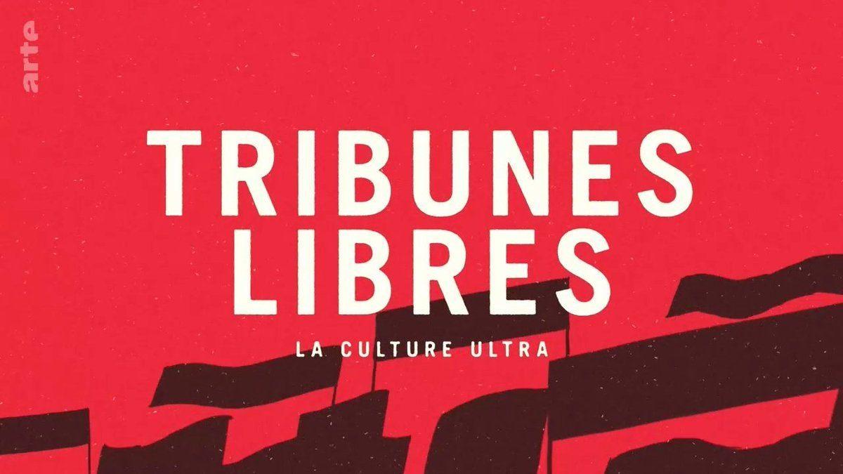 Freiheit Fankurve | arte zeigt sieben Kurzfilme zu Ultrà Gruppierungen