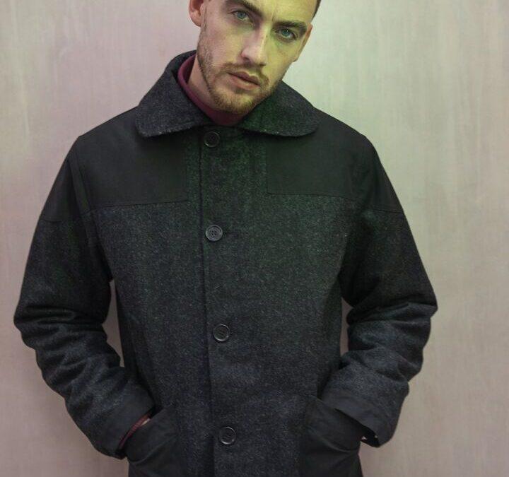 Off to Glasgow | Finnieston Clothing Ltd