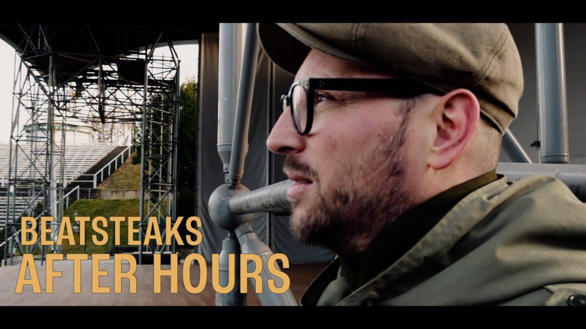 Beatsteaks – After Hours