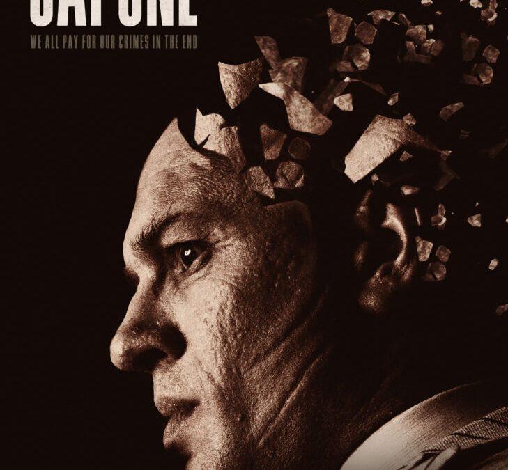 Sapeur OSB Filmtipp: Capone