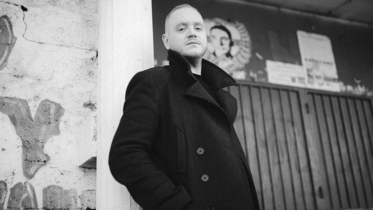 """Im Gespräch mit James Montague, Autor von """"Unter Ultras"""""""