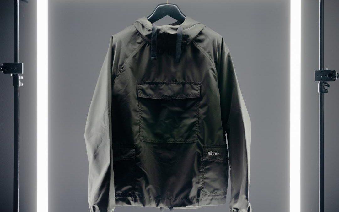 Sapeur Markenvorstellung | Albam Clothing
